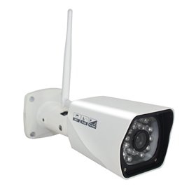 Camere Supraveghere Wansview 750GA camera IP wireless full HD 1080P 2MP Wansview
