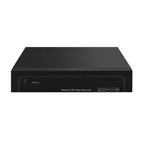 AEVISIONNVR 25 CANALE 5MP AEVISION NVR7000‐02S25‐HB