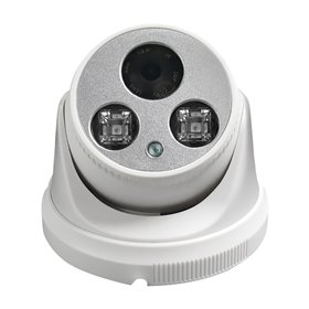 Camere IP Camera supraveghere IP 2MP POE Aevision AE-50B60A-20M1C2-G3-P AEVISION