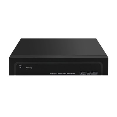 AEVISIONNVR 16 canale 3MP Aevision AS-NVR7000-A01S016-C1