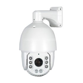 Camere IP Camera IP Speed Dome 2MP 20X Aevision AE-50D07A-20H1S2-20X AEVISION